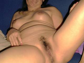 very teasing cunt to lick and suck hard!