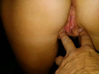 Akron mature pussy
