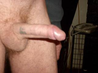 oh yes, this cock should fuck my wife in pussy and ass and give her a big lode