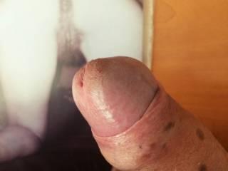 So sexy ass...