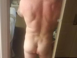 For my sexy gf, , ,, she send me great pics.
