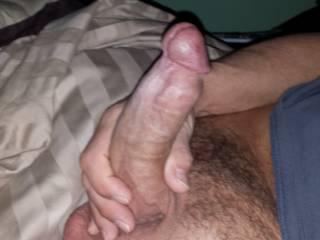need a sucking