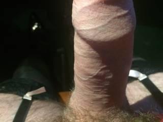 Big bi cock in panties x Kimmi x