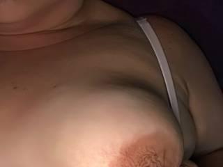 Gaping pussy photos