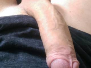 Morning Wood;) any thoughts?