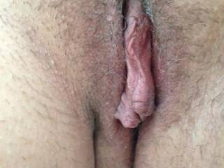 Love to lick and suck on your beautiful pussy mmm