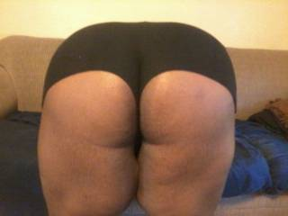 Dam beautiful sexy big thick ass Mmmm