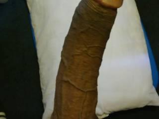 Hetero big dick