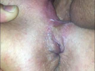 Husbands cocks suking mouth wifes images