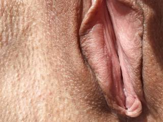 Wife came home with a spunk filled pussy for me
