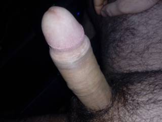 how see i masturbate hard my dick pain