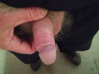 I love my own cock. If i could suck it i would. Ive never sucked a cock before but if it its between 4 and 6 inches i just might.