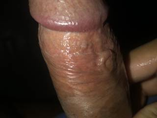 I get so horny ! Horny for a married women