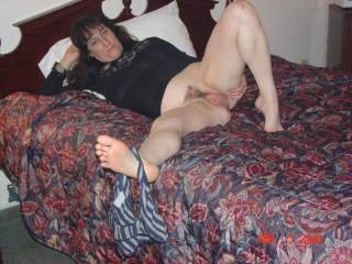 liz id love to feel my long cock deep inside your hungry pussy y/f sean
