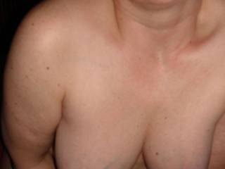 beautiful breasts and nipples.xxxxxx