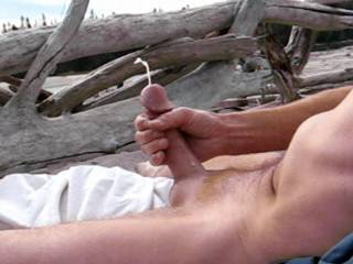 Very hot in all respects...body, cock, cum, scene... love it all!