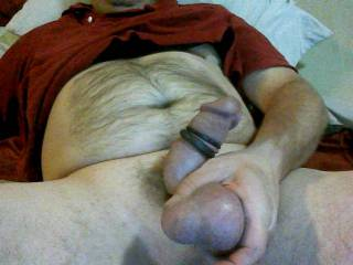 like my smooth shaved balls?