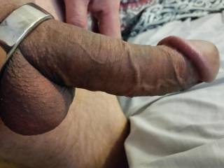 A fat dick for your mouth