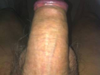 Any one like a nice dick in them