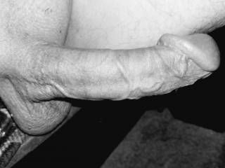 Do you want this dick?