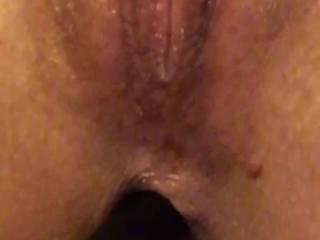Masturbate with tens