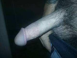 Hard cock waiting in middle Georgia email me  pureinsanityinc   at. G  mail