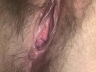 She wanted my big cock deep inside