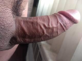 Uploading new pics got horny