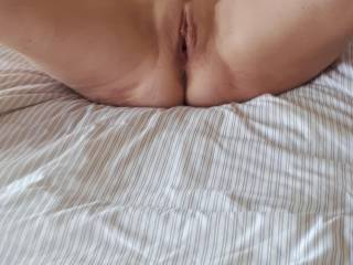 Kent uk wives porn photos