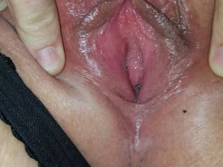 I really need to find my wife new cock to fuck her pussy hard and deep