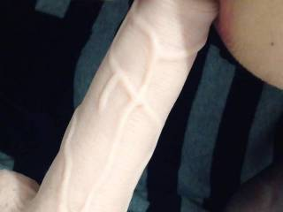 sad that there was no real cock who banged me hard :(  but how do you like my thight hole?