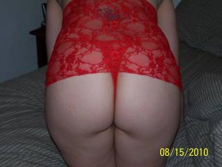 look at that ass !!!!!!!!!!!!!!!!!