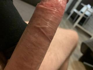 I'm my hotel looking for some couples to play with