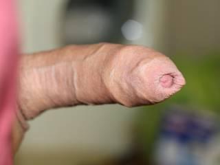 My beautiful dick