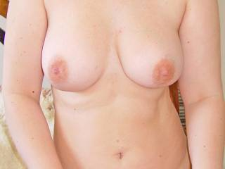 Please comment. I show my body to public to see and read peoples reaction.