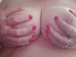 Is this bra the right size?