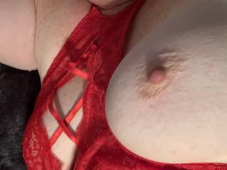 tit and nip