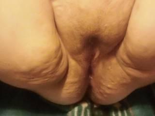 fuckin love that fat pussy!!!!!!!!!!!!!!!!!!!!!!!!!!