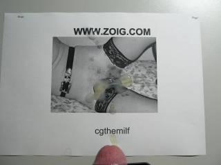 Cuming on cgthemilf