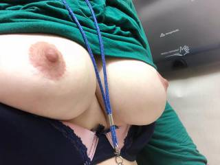 Bbw big ass homemade pics