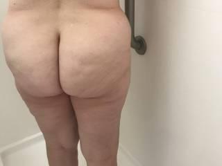 Mmmmmm that ass