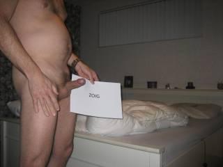 My nice dick