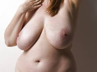 you look like you need a gangbang maybe 20 or so ! fill that pussy with 20 hot loads so hot and sexy