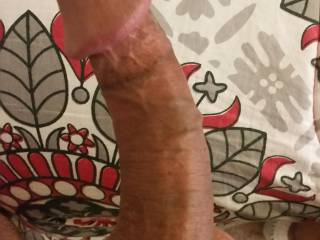 New cock ring
