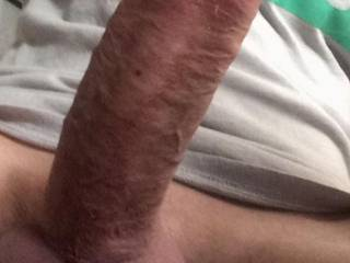 Who 's gonna sit on my Dick? You can ride it all day long