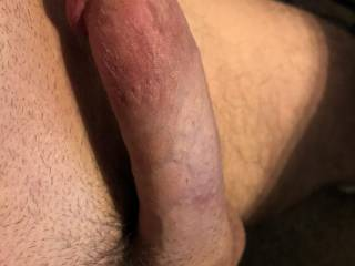 Crawl onto my lap and slide down onto this big hard cock