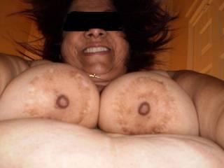 would lovve to spray my load on those beautiful nips