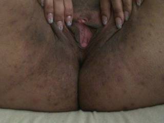 MMMM I've got lots for that perfect pussy