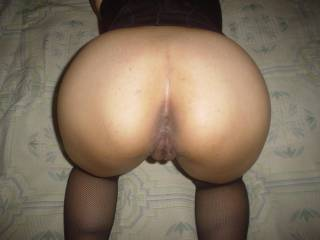 oh yes i likeit the swollen pussylips are ready to  involve a cock and wrap them to cum next inside you