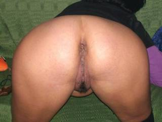 You can cum all over my tongue and lips anytime!  I would enjoy burying my tongue deep in your ass and pussy.  Sexxxxxxy!